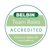 Informe Individual Belbin con Observadores